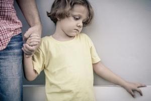 Совращение детей: понятие и особенности