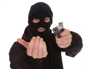 Что такое разбой? Определение, состав преступления и уголовно-правовая характеристика разбоя
