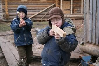 Ст.150 УК РФ: Вовлечение несовершеннолетнего в совершение преступления