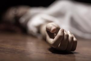 Статья за убийство человека с особой жестокостью срок