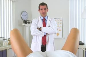 Прерывание беременности