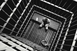 Сколько в России заключённых пожизненно?