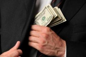 В чем суть признаков фиктивного банкротства?