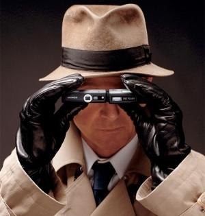 Когда наступает ответственность за шпионаж?
