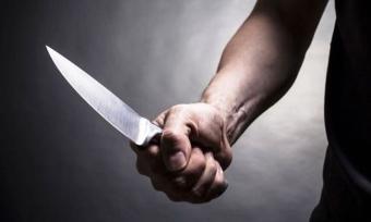 Убийство 1 человека в сговоре 2 и более человек