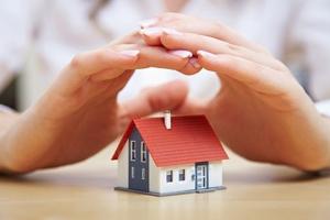 Понятие жилища