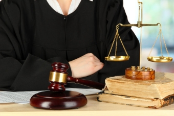 Обоснованный риск в уголовном праве
