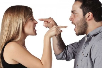 Какая полагается компенсация за оскорбление личности
