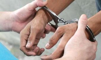Протокол задержания подозреваемого для чего он