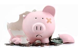 Доказательства фиктивного банкротства