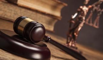 Статья 61 УК РФ: Смягчающие обстоятельства