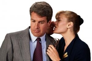 Разглашение коммерческой тайны: особенности преступления