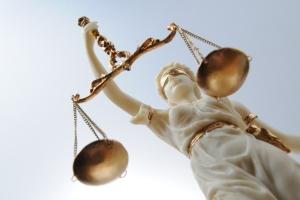 Судебная практика на 2020 год