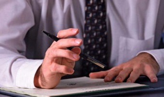 Уголовная ответственность за служебный подлог