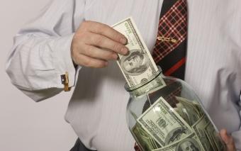 Обналичивание денег статья ук рф срок наказания