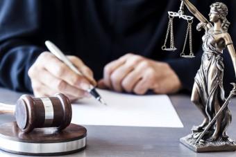 Формы вины в уголовном праве