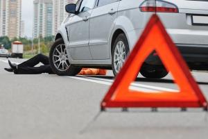 Дтп с летальным исходом наказание водителю