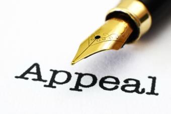 Апелляционная жалоба на приговор суда по уголовному делу