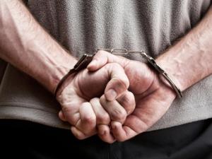 Признаки преступлений в области незаконного доступа к компьютерной информации