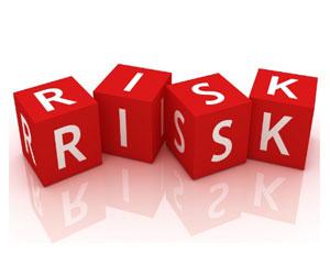 Виды обоснованных рисков