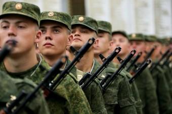 Можно ли служить в армии с судимостью?