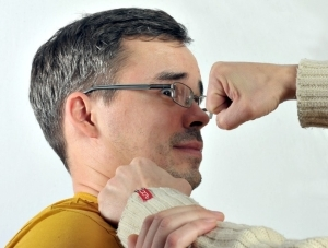 Причинение легкого вреда здоровью медицинскими услугами