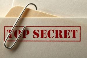 Что такое коммерческая тайна?