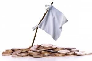 Отличие преднамеренного банкротства от фиктивного