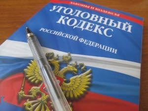 Ответственность за уклонение по ст. 198 – 199 УК РФ