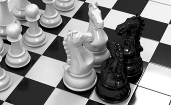 Какая отвеьсьвенность за разжиние расовых конфликтов