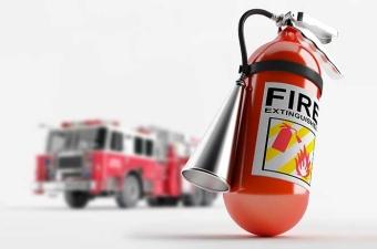 Административная ответственность за нарушение требований пожарной безопасности