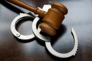 Сколько лет дают за разбой? Уголовная ответственность по ст. 162 УК РФ и возможные наказания