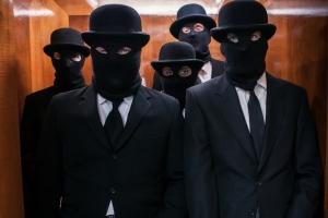 Состав бандитизма