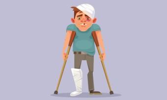 Ст.112 УК РФ: Умышленное причинение средней тяжести вреда здоровью