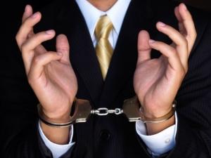 Ряд общегражданских ограничений в отношении судимых