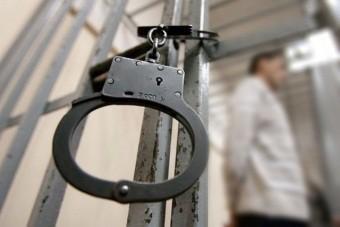 Как вести себя в суде подсудимому по уголовному делу?