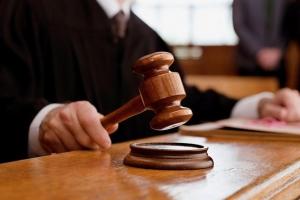 Порядок рассмотрения апелляции по уголовному делу