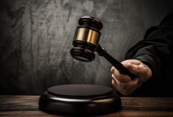 Как назначается наказание по совокупности преступлений?