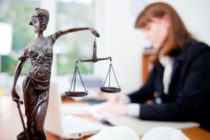 Полномочия судов при исполнении приговора