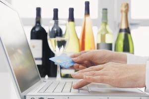 Ответственность за продажу алкоголя на дому