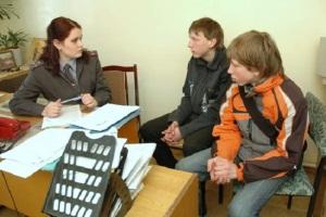 Особенности уголовной ответственности и наказания несовершеннолетних