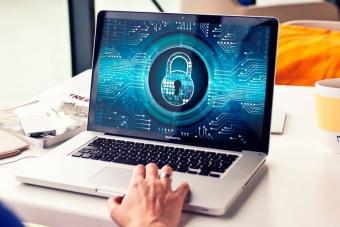 Ответственность за неправомерный доступ к компьютерной информации