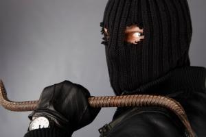 Судебная практика по делам, связанным с покушением на кражу в 2020 году