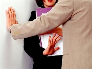 Что делать жертвам сексуального насилия