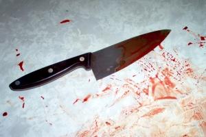 Жестокое убийство ука рф