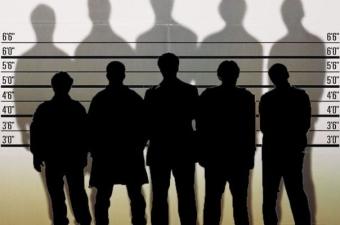 Сознаться в преступлении
