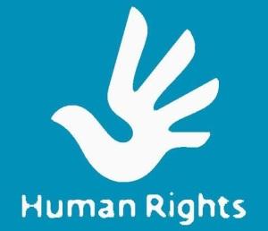 Состояние прав человека в современной России