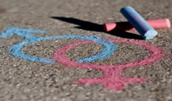Преступления против половой неприкосновенности и половой свободы личности