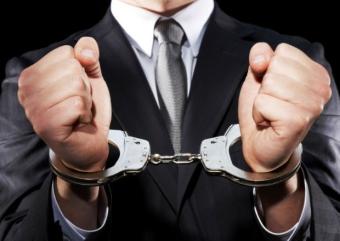 Что такое уголовная ответственность?