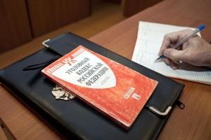 Отсрочка отбывания наказания: ст. 82.1 УК РФ